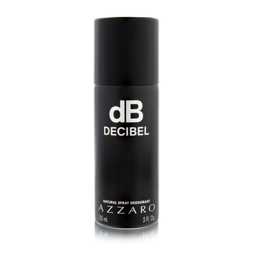 Azzaro Decibel by Loris Azzaro for Men