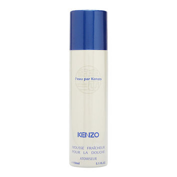 L'eau Par Kenzo (Classic) by Kenzo Cooling Shower Mousse Spray