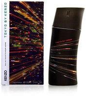 Kenzo Tokyo Edt Spray 3.4 Oz By Kenzo