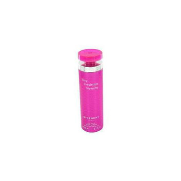 Givenchy Very Irresistible by  Shower Gel 6. 7 oz
