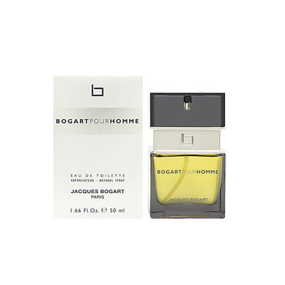 Bogart Pour Homme by Jacques Bogart EDT Spray
