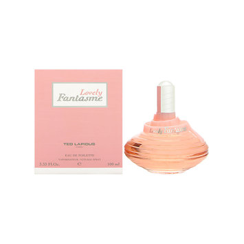 Ted Lapidus Women Fantasme Lovely By Ted Lapidus