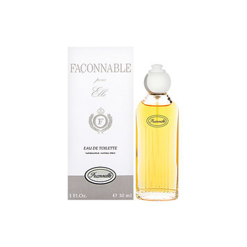 FACONNABLE by Faconnable EDT SPRAY 1 OZ for WOMEN
