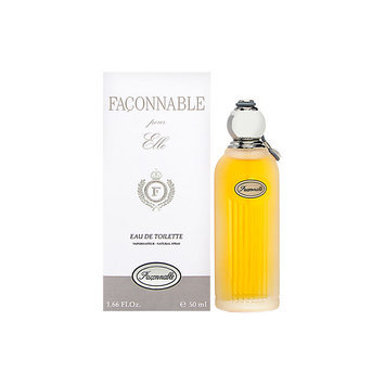 Faconnable Pour Elle by Faconnable for Women