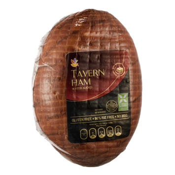 Ahold Tavern Ham