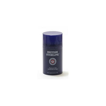 DANA 25707922 BRITISH STERLING - DEODORANT STICK