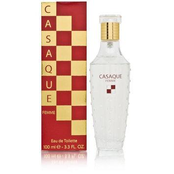 Orlane Casaque Femme 3.3 oz EDT Spray