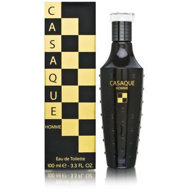Orlane Casaque Homme 3.3 oz EDT Spray