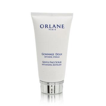 Orlane B21 Gentle 2.5-ounce Face Scrub