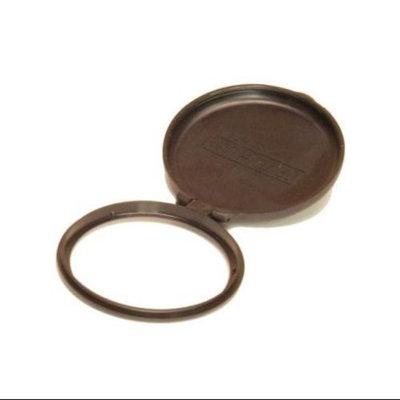 OpTech 0701551 55MM Filter Cap