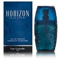 Horizon by Guy Laroche for Men