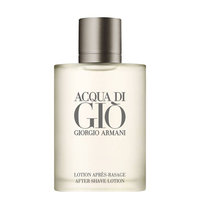 Giorgio Armani Acqua Di Giò Men After Shave Lotion