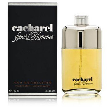 Cacharel Cologne 3.4 oz EDT Spray