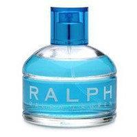 Ralph by Ralph Lauren 3.4 oz EDT Spray (Tester)