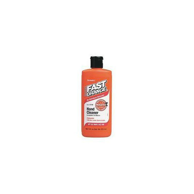Permatex 15 Oz Fast Orange Pumice Hand Cleaner  25116