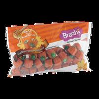 Brach's Mellowcreme Pumpkins Candy