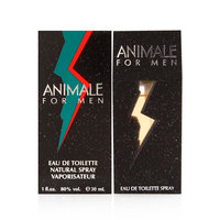 Animale by Animale for Men - 1 oz EDT Spray