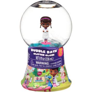 DOC MCSTUFFINS Disney's Doc McStuffins Bubble Bath Glitter Globe, 8 fl oz