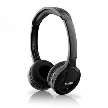 Eco Sound ECO-V300 Bluetooth Headphones