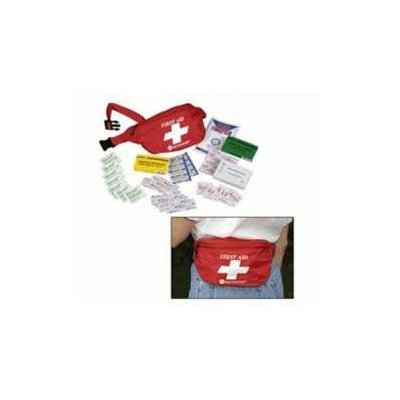 Acme Furniture ACME UNITED CORPORATION ACM30500 FIRST AID FANNY PACK