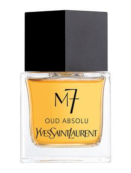 Yves Saint Laurent M7 Oud Absolu