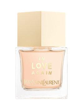 Yves Saint Laurent In Love Again Eau De Toilette Spray
