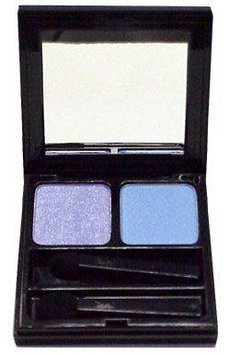 Yves Saint Laurent Eye Shadow Duo