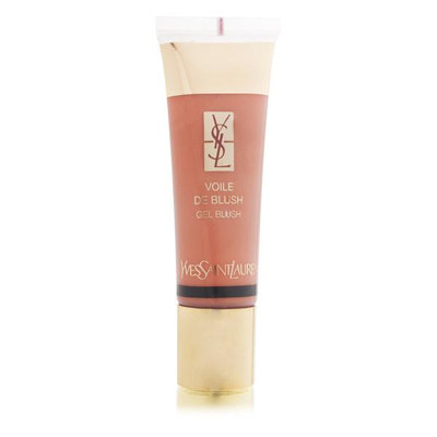 Yves Saint Laurent Yves Saint Laurent Voile de Blush Gel Blush