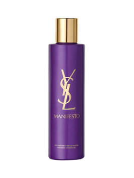 Yves Saint Laurent Manifesto Perfumed Shower Gel
