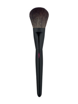Yves Saint Laurent Powder Brush