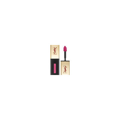 Yves Saint Laurent Rouge Pur Couture Glossy Stain, 25