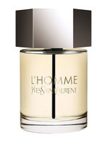 YVES SAINT LAURENT L'HOMME Men Eau De Toilette Spray
