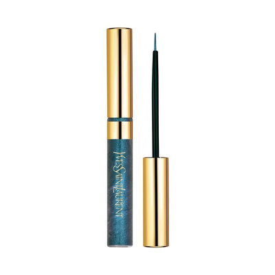 Yves Saint Laurent Baby Doll Eyeliner Liquid Eyeliner
