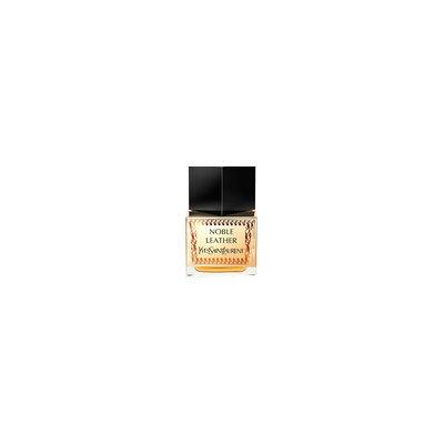 Yves Saint Laurent Noble Leather Eau de Parfum 80ml