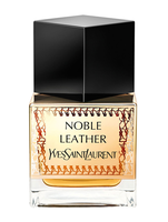Yves Saint Laurent The Oriental Collection Noble Leather