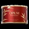 Yves Saint Laurent Opium Satin Body Powder 100g/3.53oz