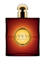 Yves Saint Laurent Opium Eau De Toilette Spray