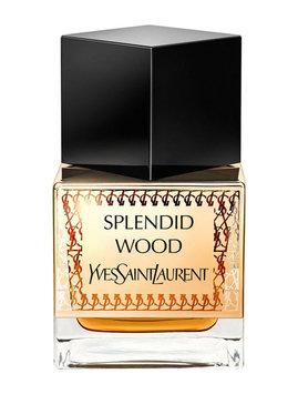 Yves Saint Laurent The Oriental Collection Splendid Wood