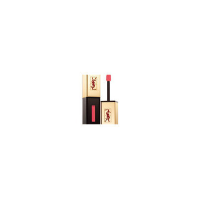 Ysl Rouge Pur Couture Vernis À Lèvres Glossy Stain