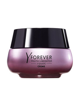 Yves Saint Laurent Forever Youth Liberator Y-Shape Cream