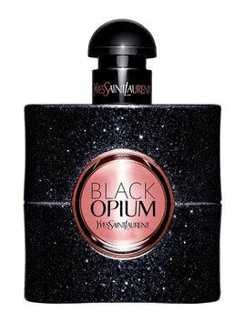 Perfume by Vang L.