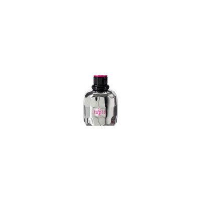 Yves Saint Laurent Paris Rebel Eau de Parfum, 75ml