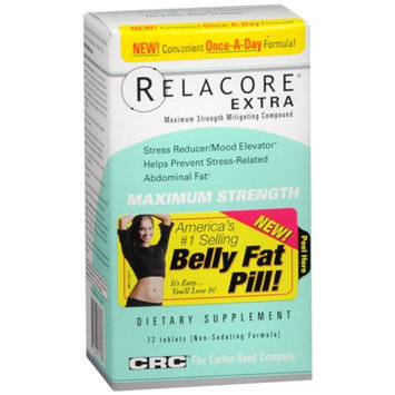 Relacore Max Weight Loss Aid