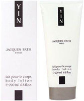 Yin by Jacques Fath for Women