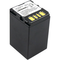 Lenmar LIJF733 Replacement Battery for JVC BN-VF733