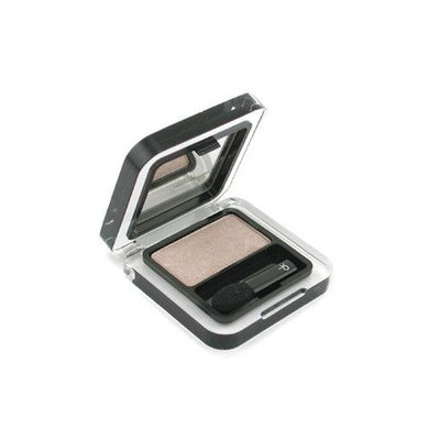 Calvin Klein Tempting Glance Intense Eyeshadow - #127 Horizon 1.4g/0.05oz