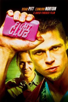 David Fincher Fight Club