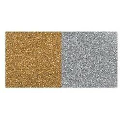 Wilton 461856 Pearlized Sugar 5.25 Ounces-Silver