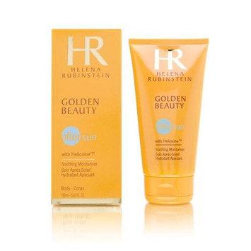 Helena Rubinstein Golden Beauty After Sun Soothing Moisturiser 150ml/5.07oz