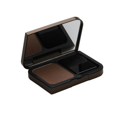 Helena Rubinstein Color Clone So Bronzed Powder